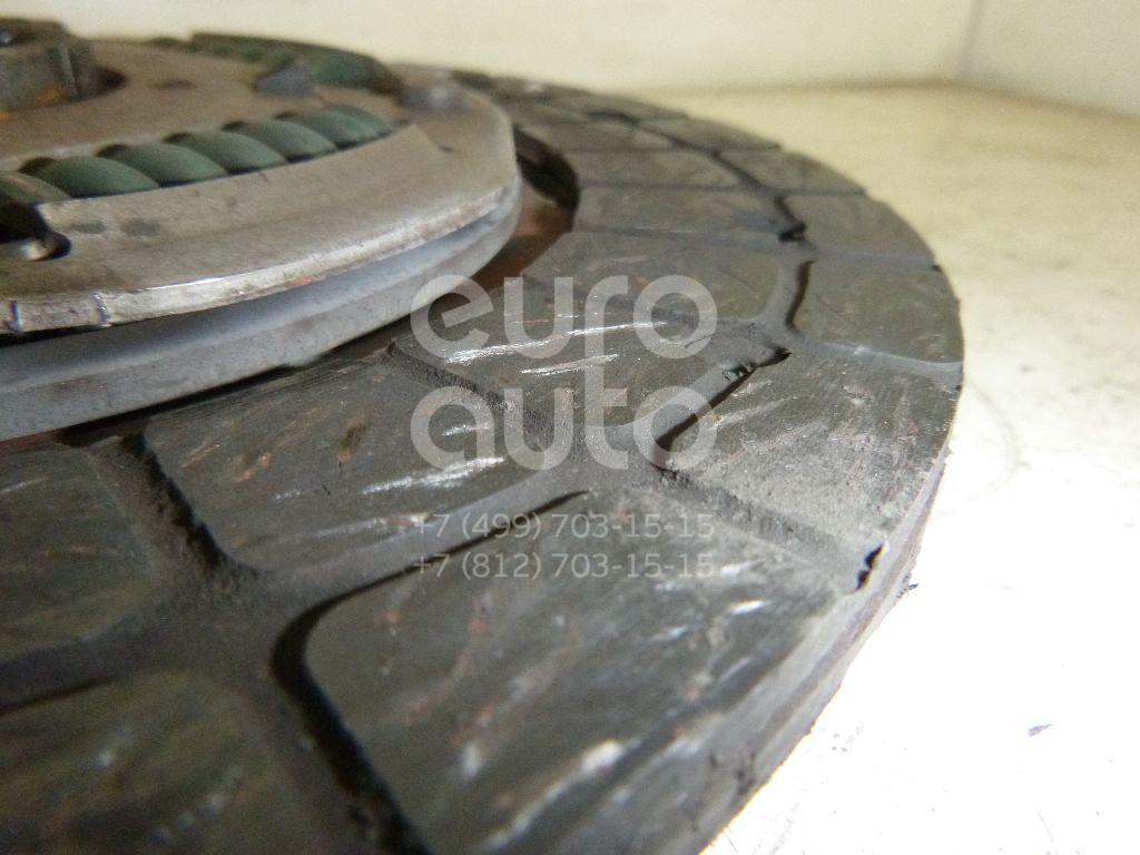 К-кт сцепления для Toyota Verso 2009>;Auris (E15) 2006-2012;Corolla E15 2006-2013;Avensis III 2009> - Фото №1