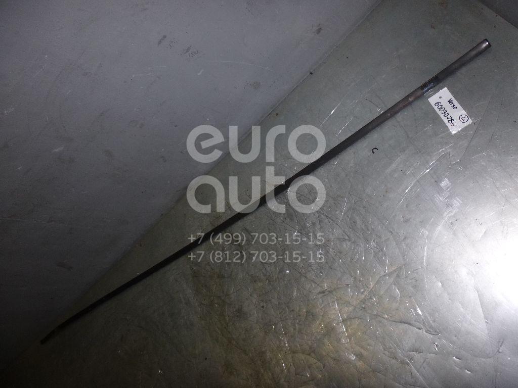 Молдинг крыши левый для Toyota Verso 2009> - Фото №1