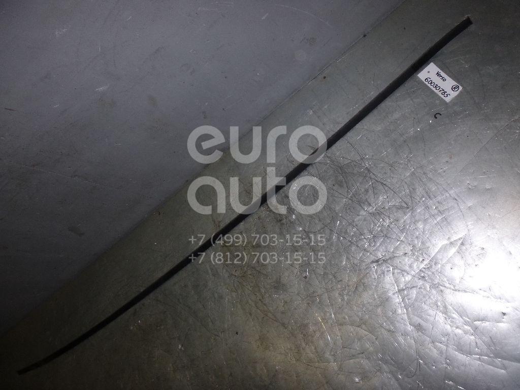 Молдинг крыши правый для Toyota Verso 2009> - Фото №1