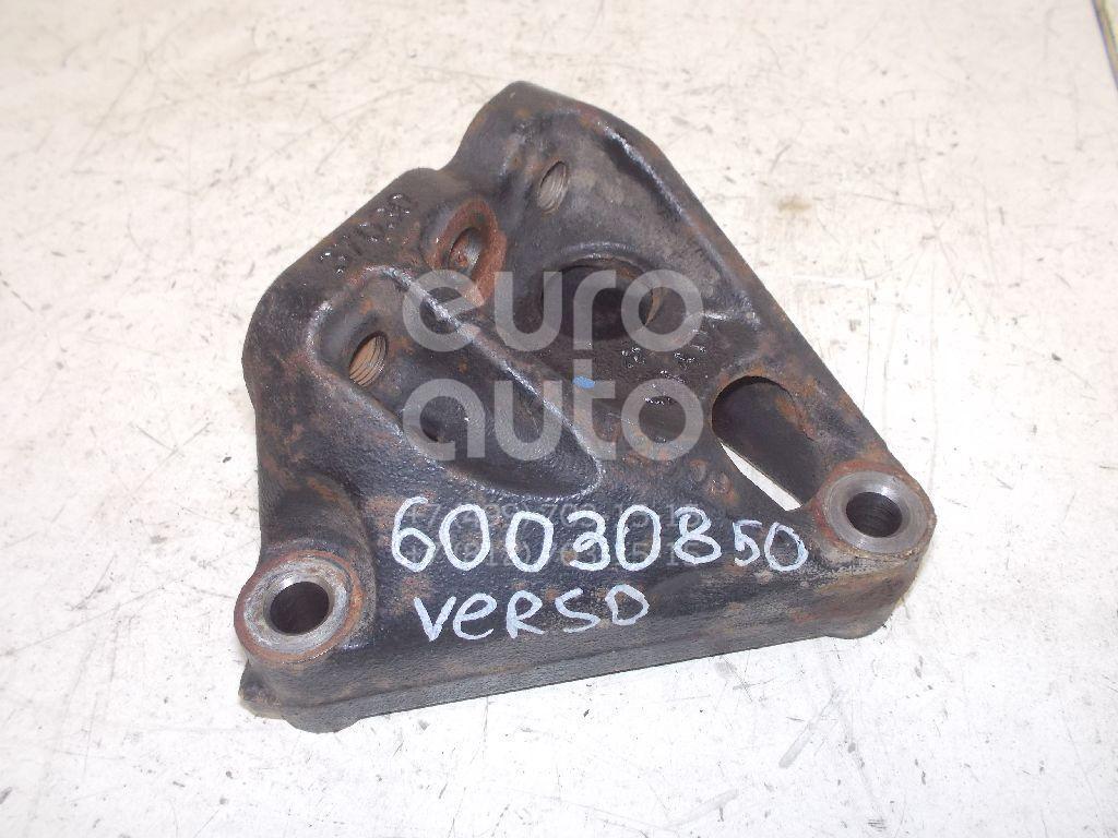 Кронштейн двигателя правый для Toyota,Lexus Verso 2009>;RAV 4 2006-2013;Auris (E15) 2006-2012;Corolla E15 2006-2013;Avensis III 2009>;Prius 2009-2015;CT 200H 2011>;RAV 4 2013>;Corolla E18 2013> - Фото №1