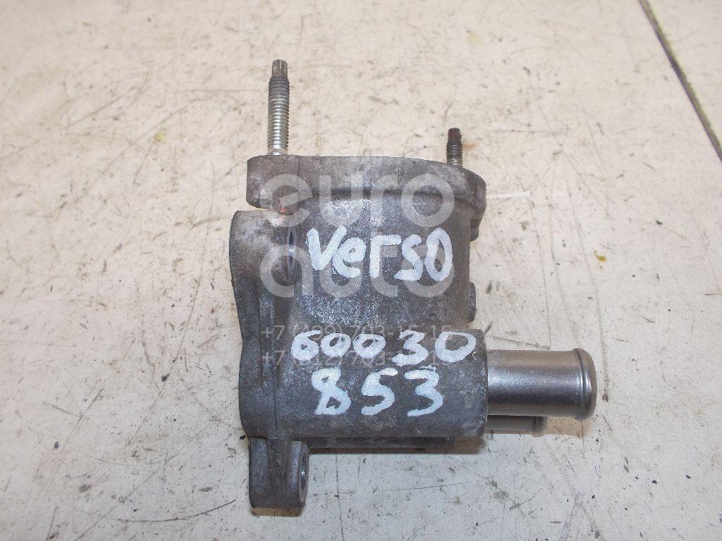 Корпус термостата для Toyota Verso 2009>;Avensis III 2009>;Auris E18 2012>;Corolla E18 2013> - Фото №1