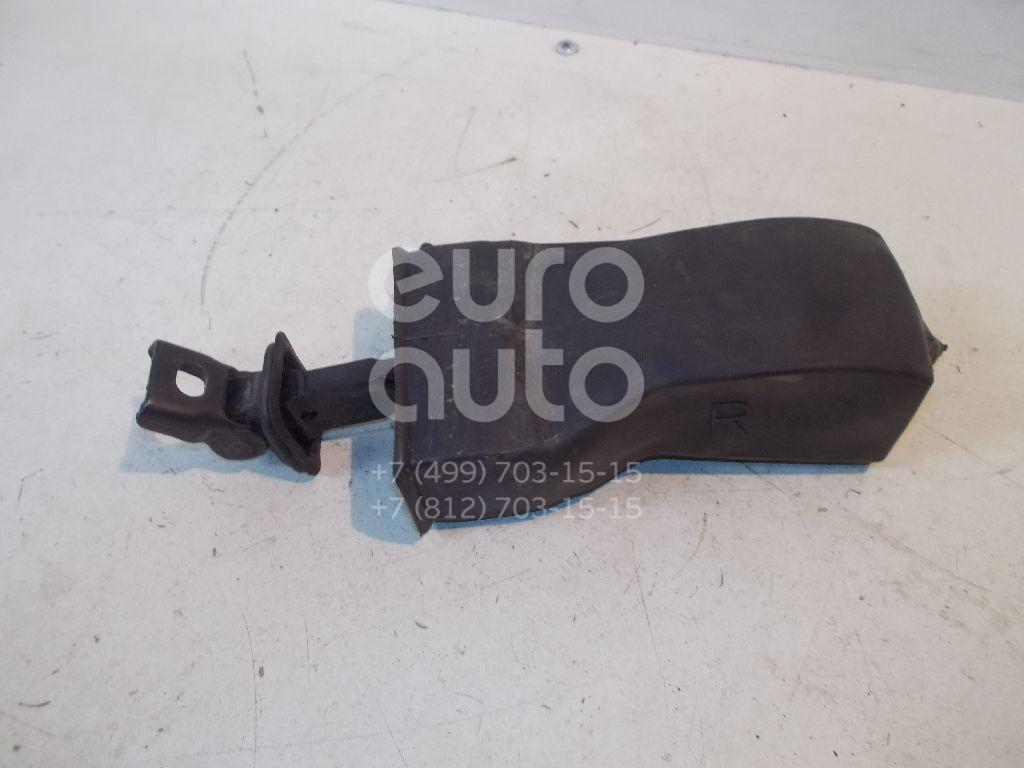 Ограничитель двери для VW,Skoda Polo (HB) 2009>;Polo (Sed RUS) 2011>;Rapid 2013> - Фото №1