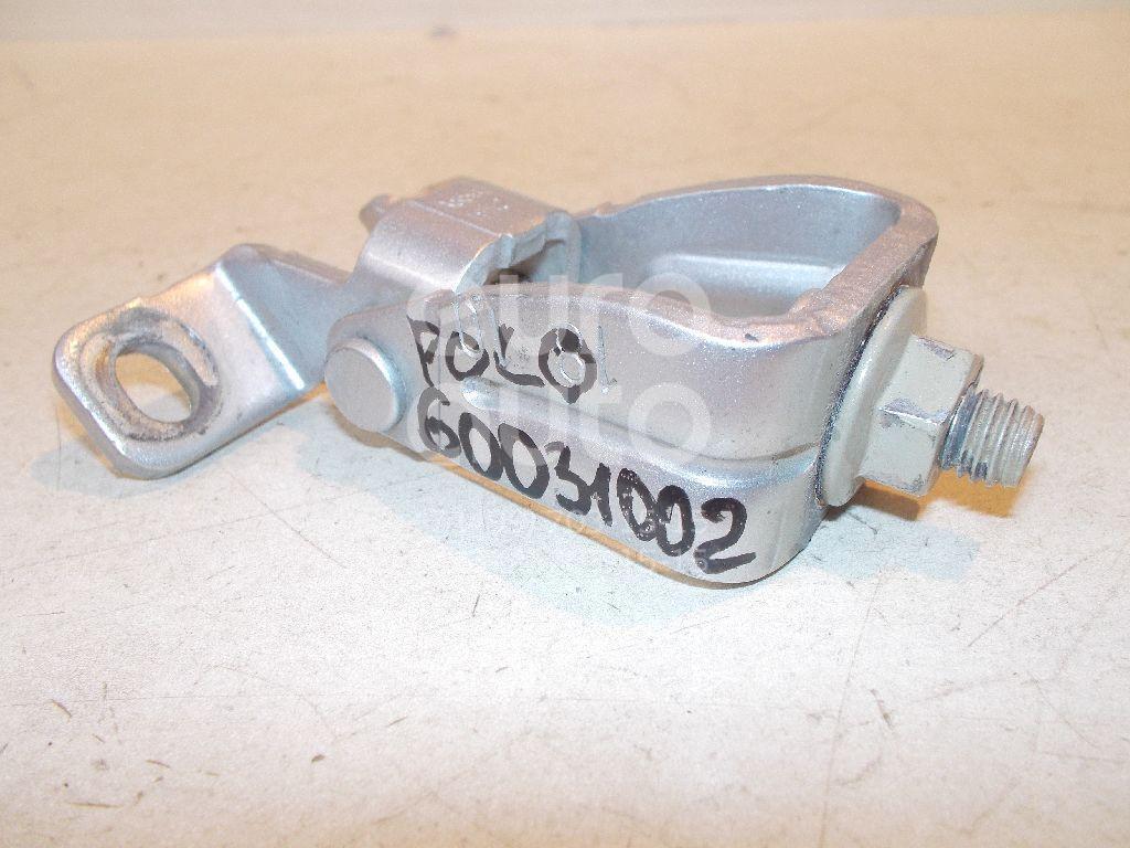 Петля двери багажника для VW Polo (HB) 2009>;Scirocco 2008> - Фото №1