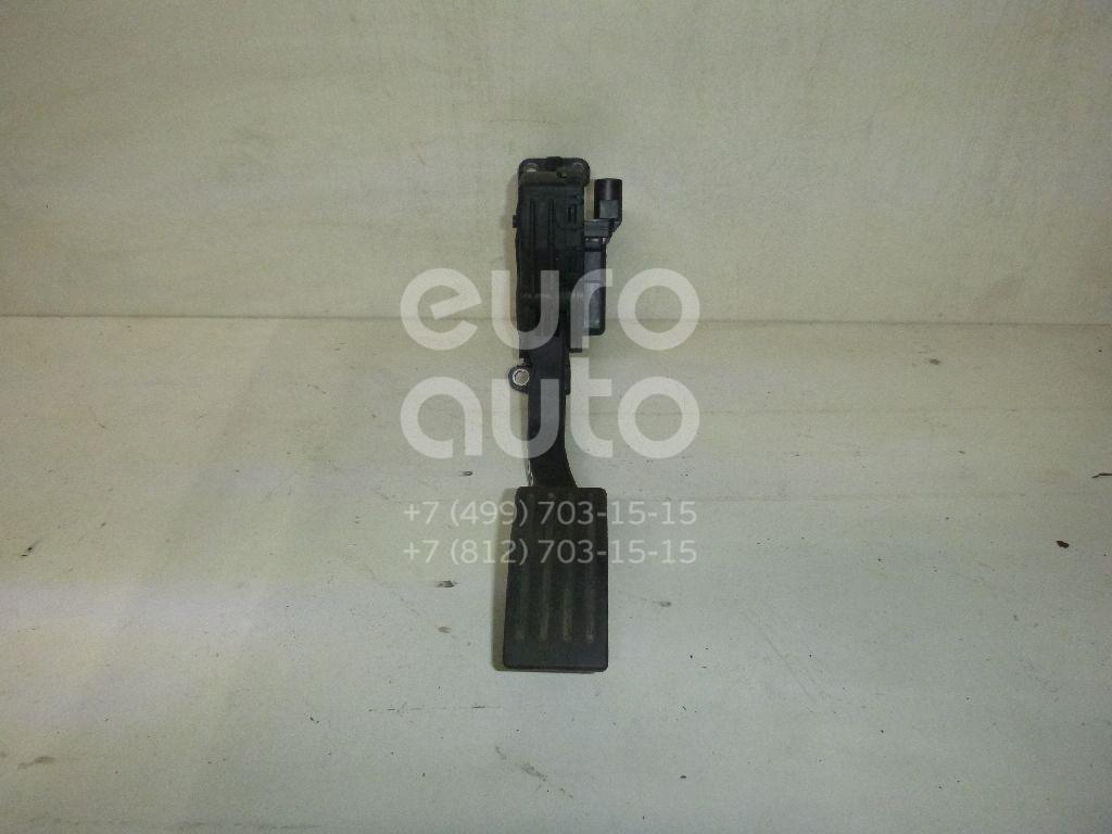 Педаль газа для Mazda Focus II 2008-2011;Focus II 2005-2008;Mazda 3 (BK) 2002-2009;S40 2004>;V50 2004>;C70 2006>;Mazda 3 (BL) 2009-2013 - Фото №1