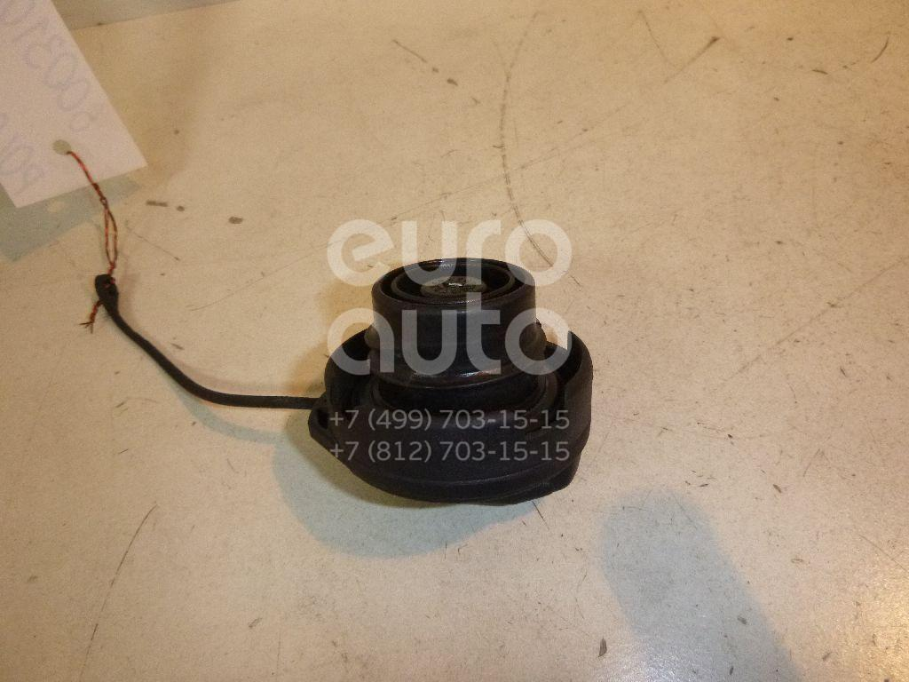 Крышка топливного бака для VW,Audi,Opel Polo (HB) 2009>;80/90 [B3] 1986-1991;100/200 [44] 1983-1991;100 [C4] 1991-1994;A3 (8L1) 1996-2003;A4 [B5] 1994-2001;A6 [C4] 1994-1997;A8 [4D] 1994-1998;V8 1988-1994;Astra G 1998-2005;Tigra 1994-2000 - Фото №1