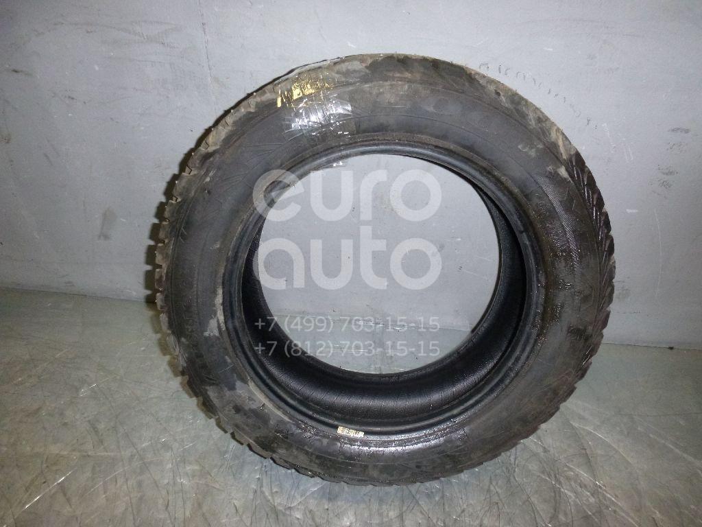 Шина для VW Polo (HB) 2009> - Фото №1
