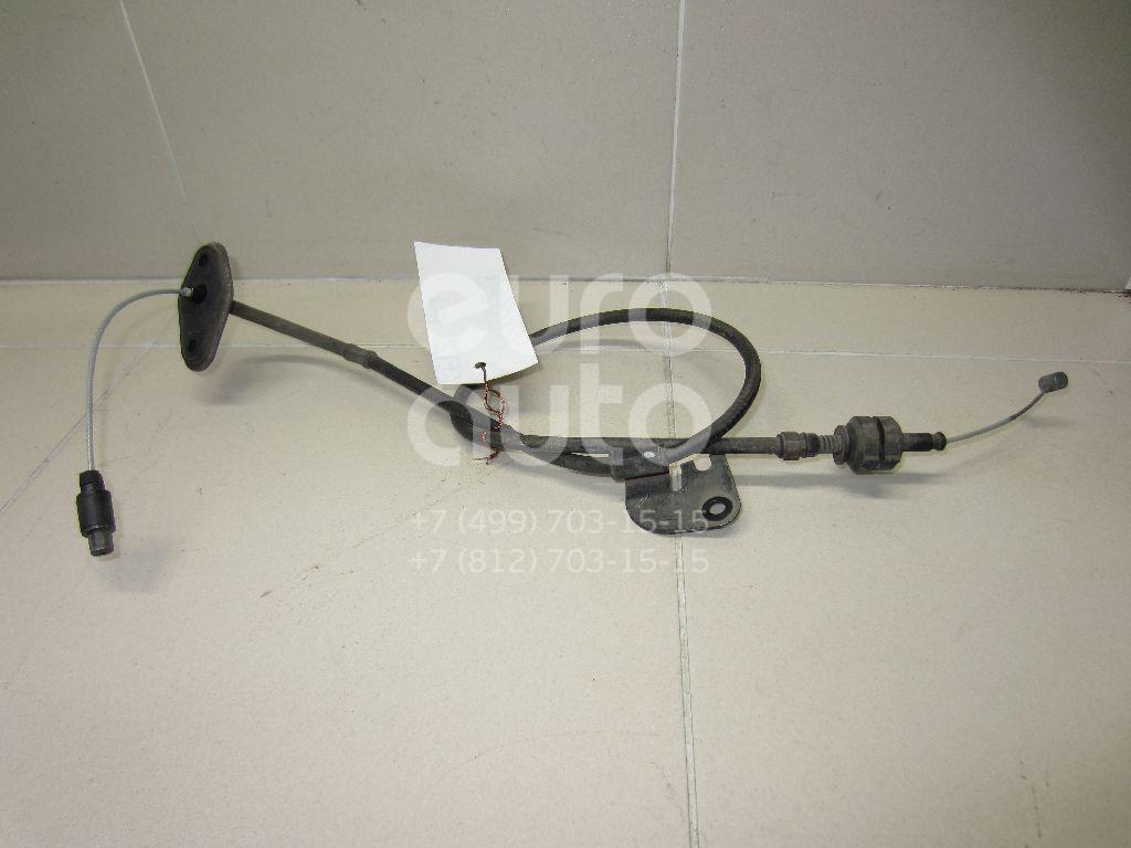 Трос газа для Hyundai Getz 2002-2010 - Фото №1