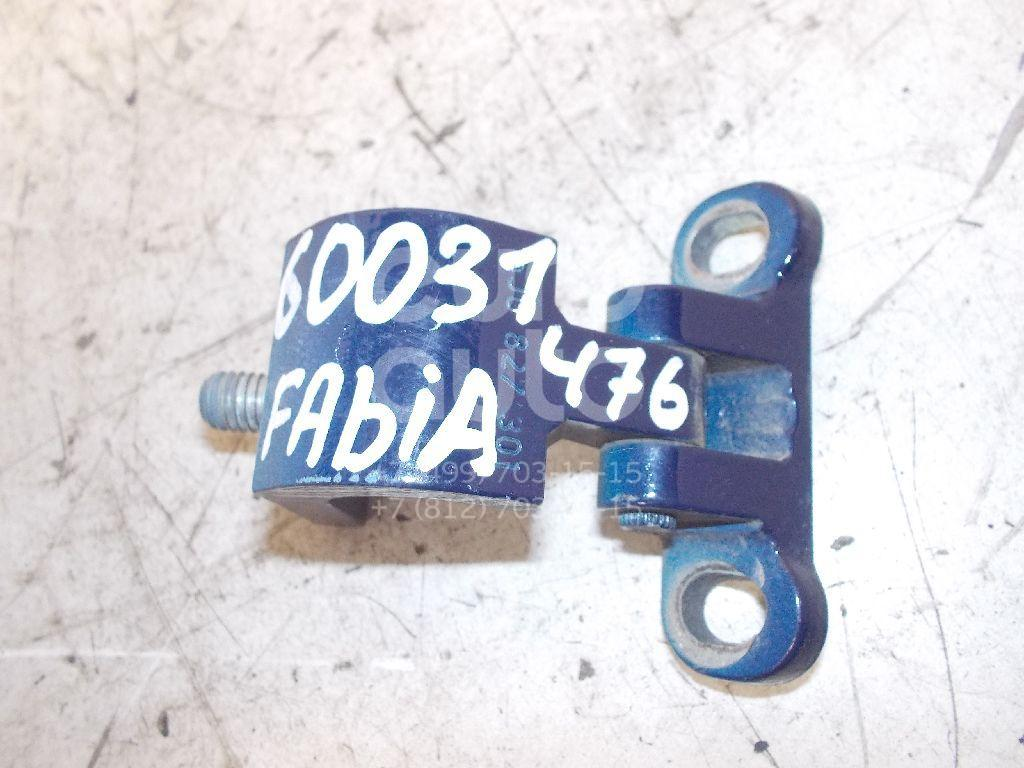 Петля двери багажника для Skoda Fabia 2007-2015;Roomster 2006-2015;Yeti 2009> - Фото №1