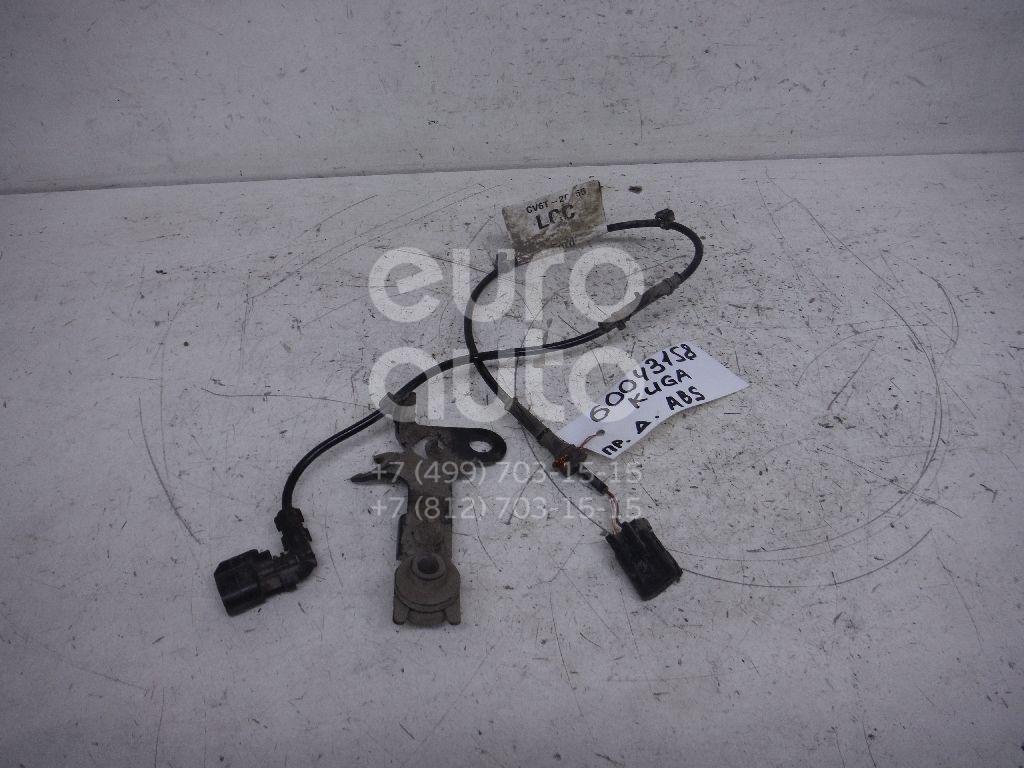 Купить Провод Ford Kuga 2012-; (1805576)