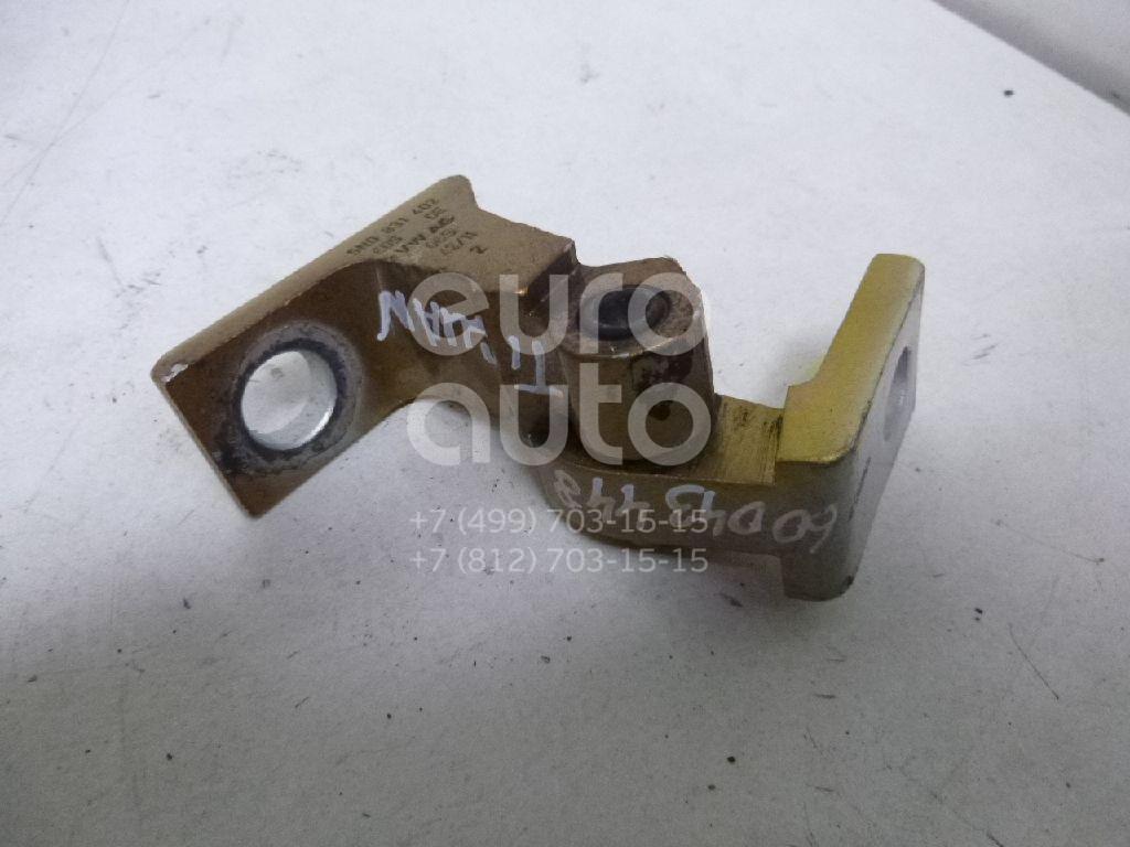 Купить Петля двери VW Tiguan 2007-2011; (5N0831402)