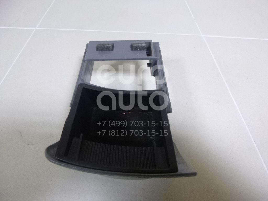 Купить Пепельница передняя Chevrolet Lacetti 2003-2013; (96450526)