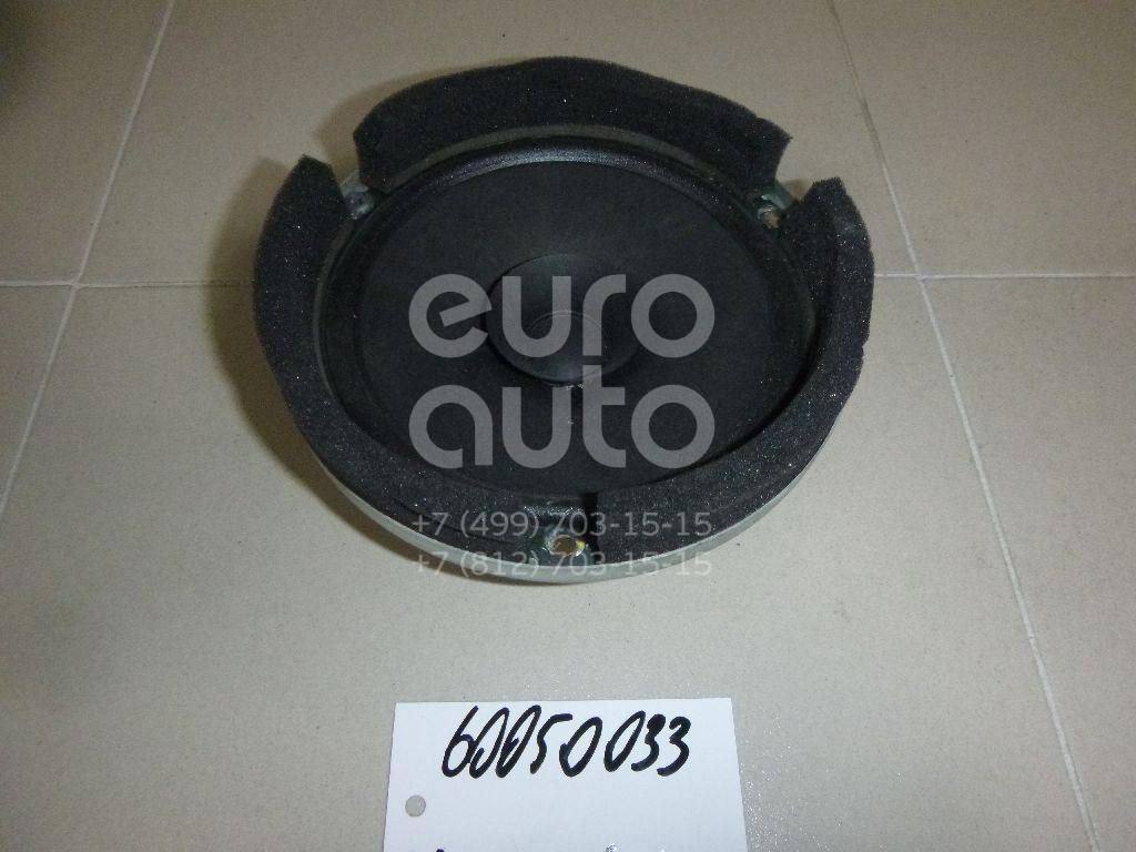 Купить Динамик Suzuki Liana 2001-2007; (3910254G31)