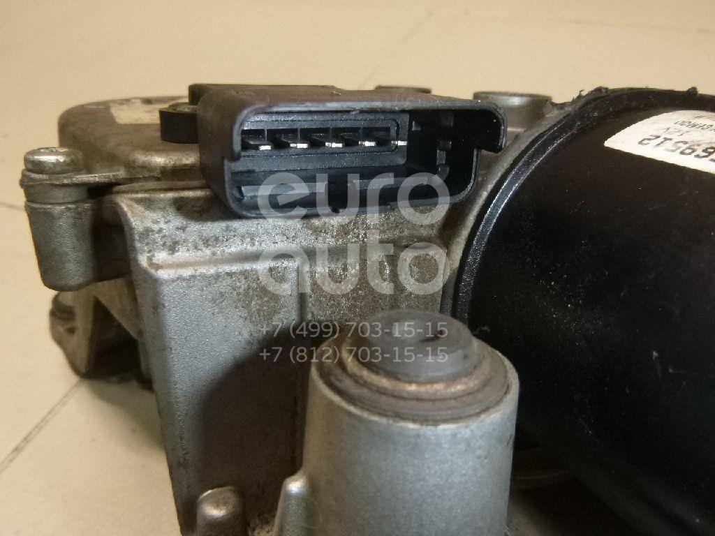 Передние и задние тормозные колодки (ВАЗ 2108-2115