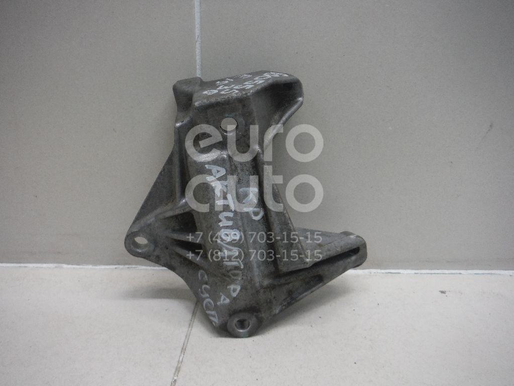 Купить Кронштейн (сопут. товар) Toyota Corolla E15 2006-2013; (3136164010)
