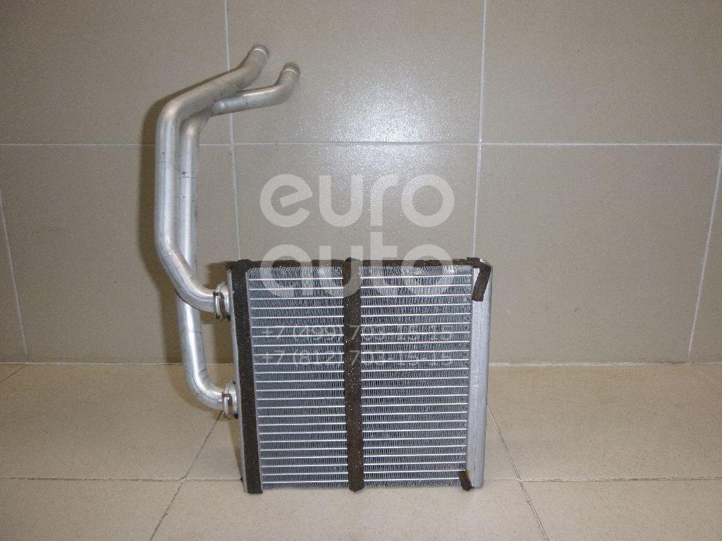 примеру, радиатор отопителя ниссан кашкай купить Интернет-магазин Подшипники