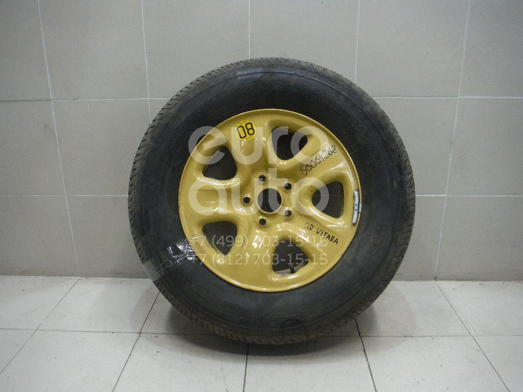 специально шины диски гранд витара стирать термобелье необходимо
