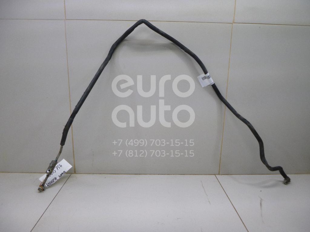 Купить Трубка кондиционера Ford Ranger 2006-2012; (1454487)