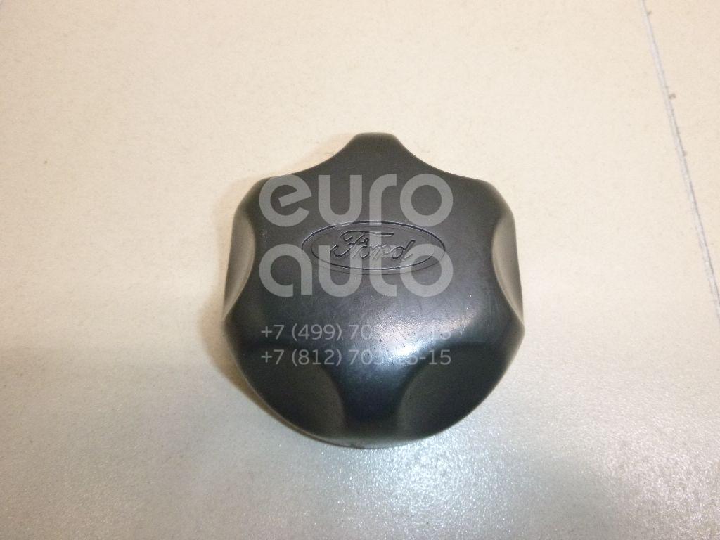 Купить Колпак декоративный Ford Ranger 2006-2012; (5031482)