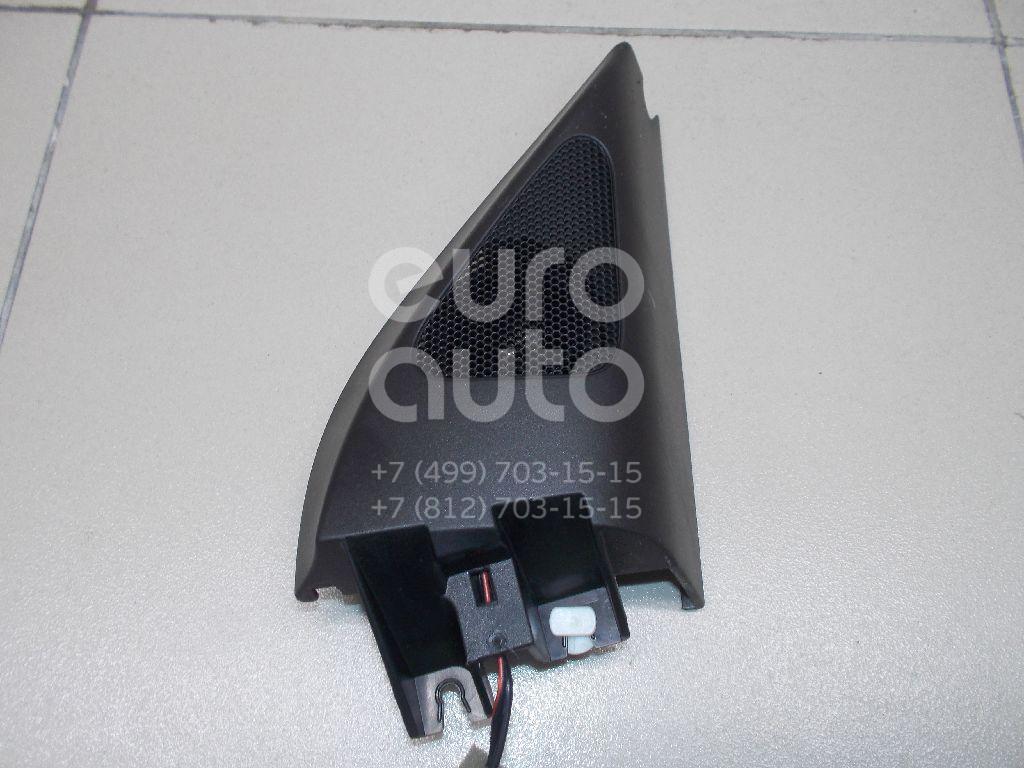 Крышка зеркала внутренняя правая VW Passat [B7] 2011-2015; (3AA837974C9B9)  - купить со скидкой