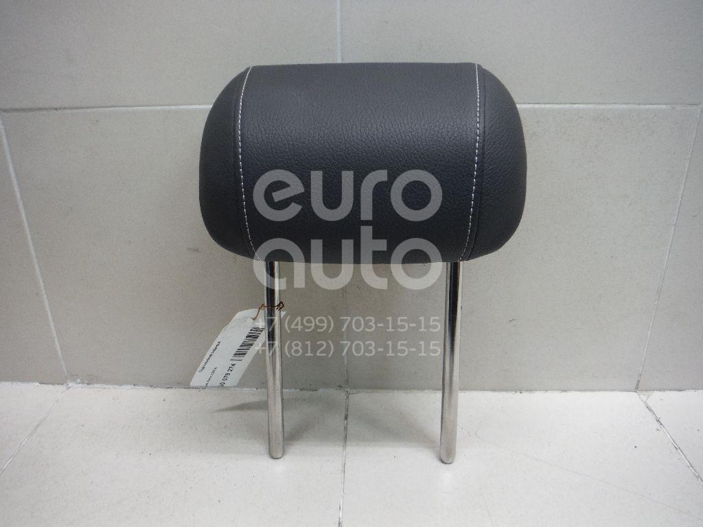 Купить Подголовник сиденья Opel Astra J 2010-; (13354911)