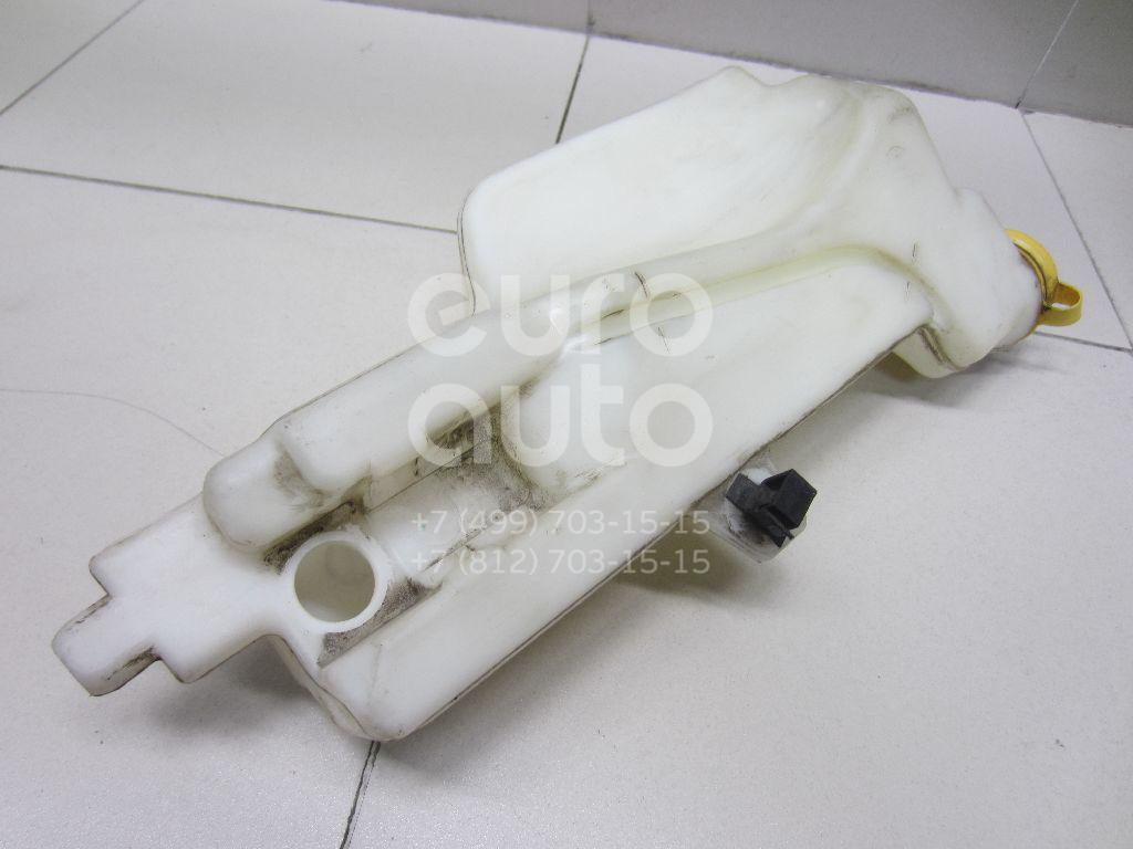 Купить Бачок омывателя лобового стекла Ford Ranger 2006-2012; (1452273)