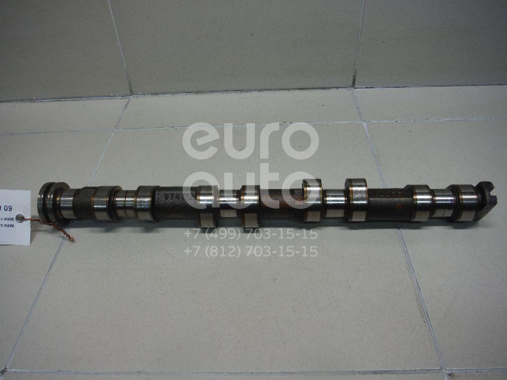 Купить Распредвал впускной BMW 3-серия E90/E91 2005-2012; (11317572279)