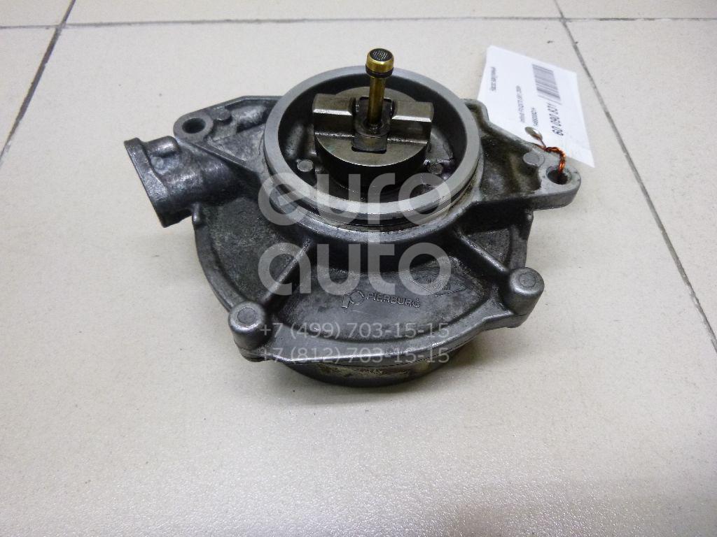 Купить Насос вакуумный Infiniti FX/QX70 (S51) 2008-; (1465000Q1H)