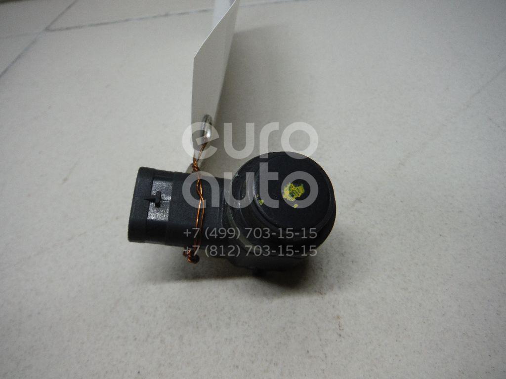 Купить Датчик парковки Volvo S60 2010-; (9G9215K859BA)
