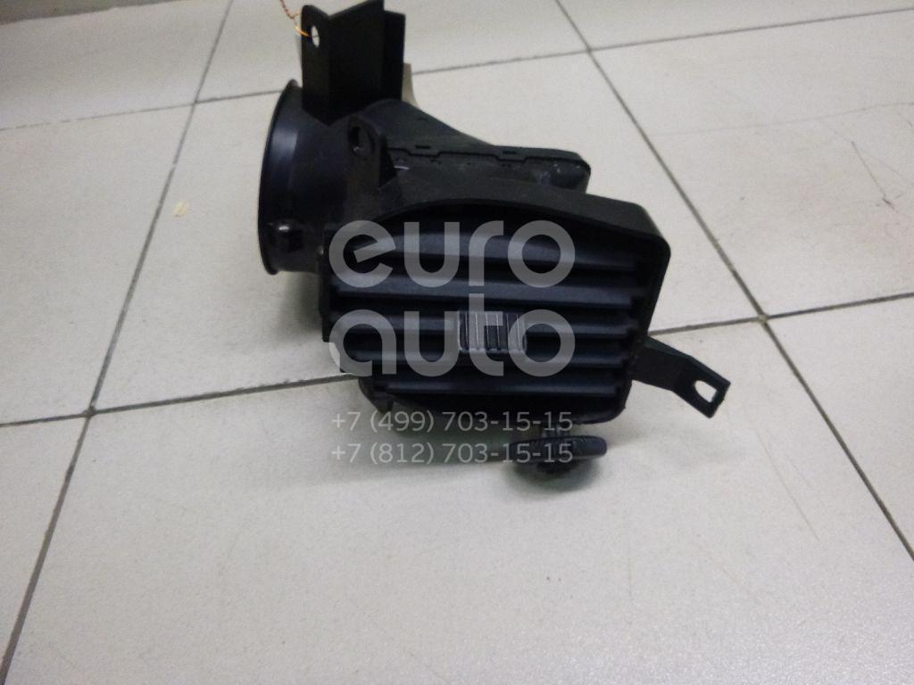 Купить Дефлектор воздушный Hyundai Santa Fe (SM)/ Santa Fe Classic 2000-2012; (8236426010)