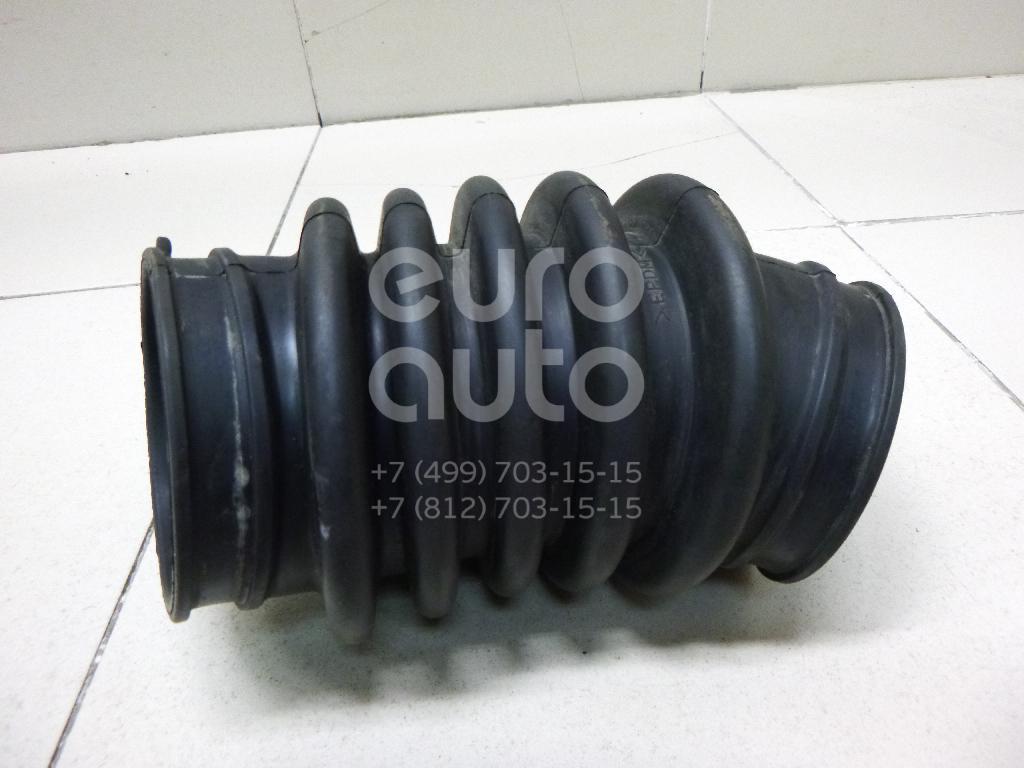 Купить Патрубок воздушного фильтра Ford Focus II 2005-2008; (1319940)