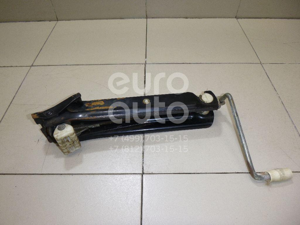 Купить Домкрат Mercedes Benz C209 CLK coupe 2002-2010; (2035830415)