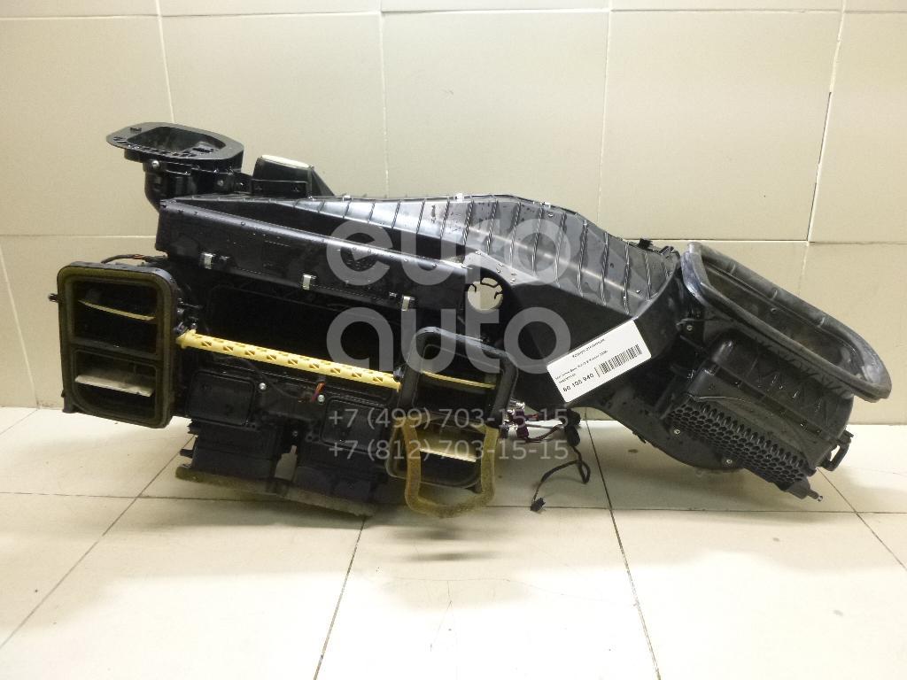 Купить Корпус отопителя Mercedes Benz W212 E-Klasse 2009-2016; (2048303103)