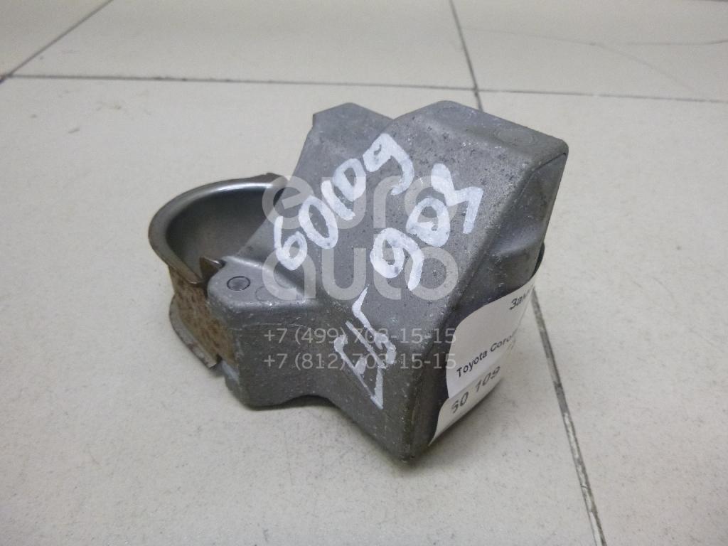 Купить Корпус замка зажигания Toyota Corolla E15 2006-2013; (4528042130)