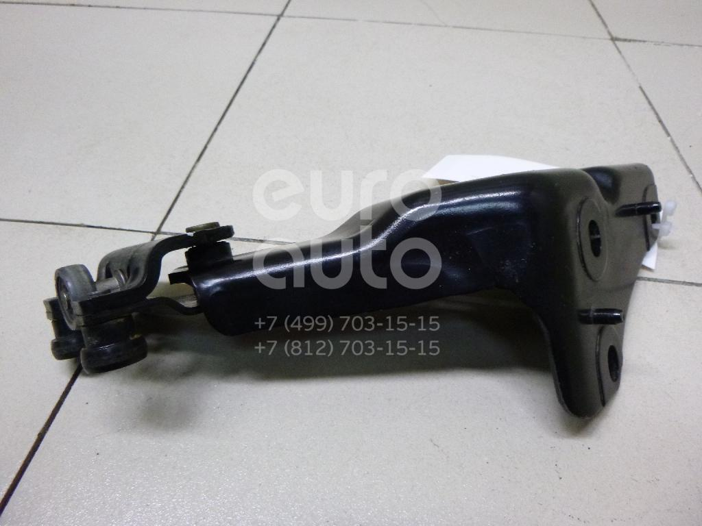 Купить Ролик двери сдвижной нижний Peugeot Partner Tepee(B9) 2008-; (9033Z0)