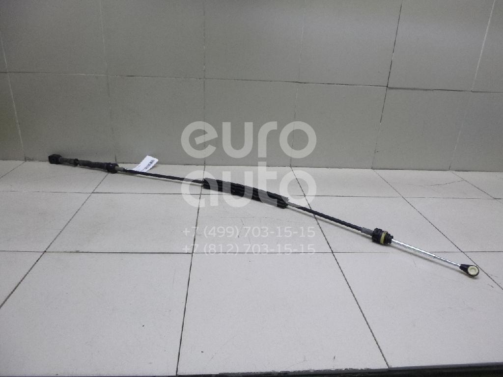 euro fishing русификатор