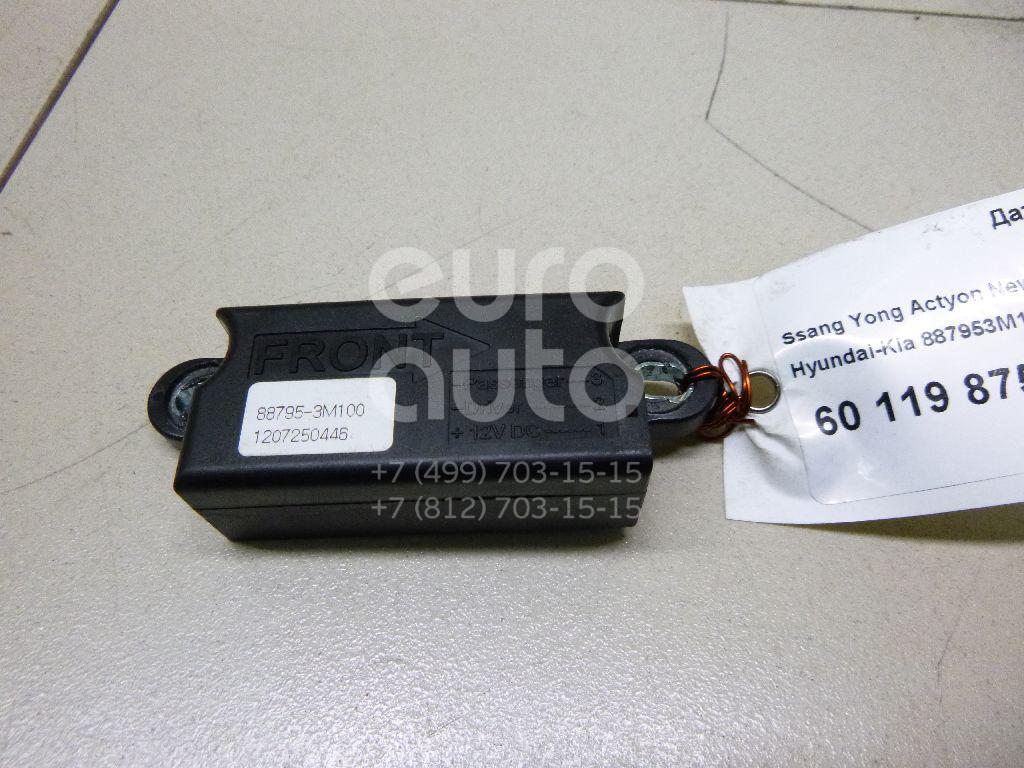 Купить Датчик Ssang Yong Actyon New/Korando C 2010-; (887953M100)