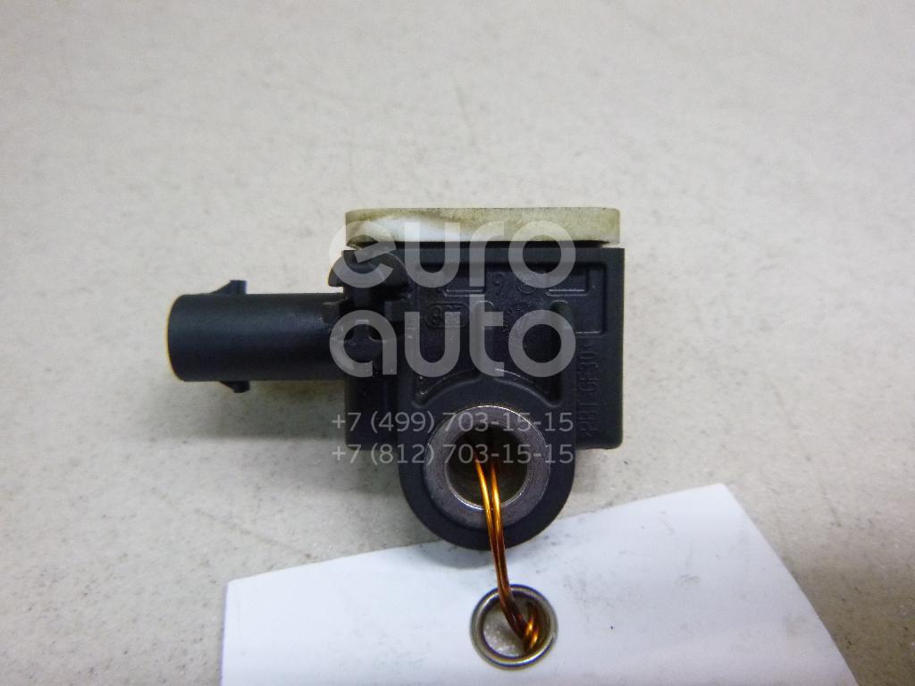 Датчик AIR BAG Audi A6 [C7, 4G] 2011-; (4H0959643)  - купить со скидкой