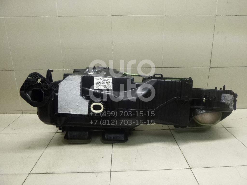 Корпус отопителя BMW 1-серия F20/F21 2011-; (64119237550)  - купить со скидкой