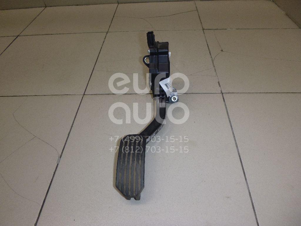 Купить Педаль газа Toyota Venza 2009-; (7811033020)