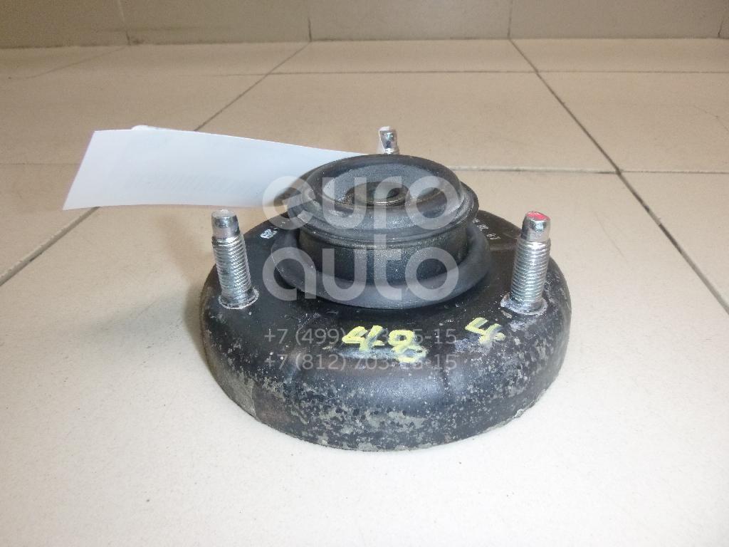 Купить Опора заднего амортизатора Chevrolet Epica 2006-2012; (96422462)