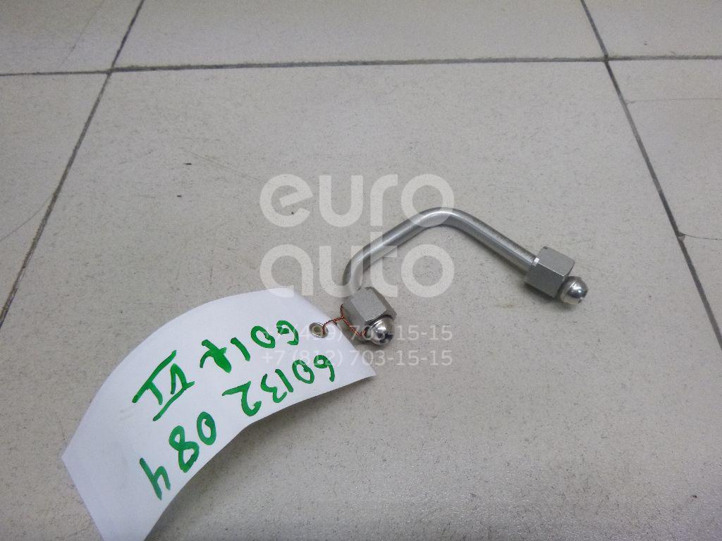 Купить Трубка топливная VW Golf VI 2009-2013; (03F130241D)
