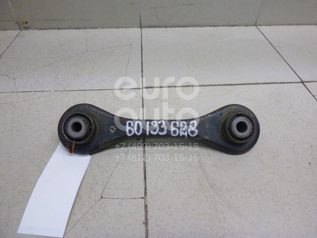 Купить Рычаг задний нижний Mazda Mazda 6 (GH) 2007-2012; (GS1D28500A)