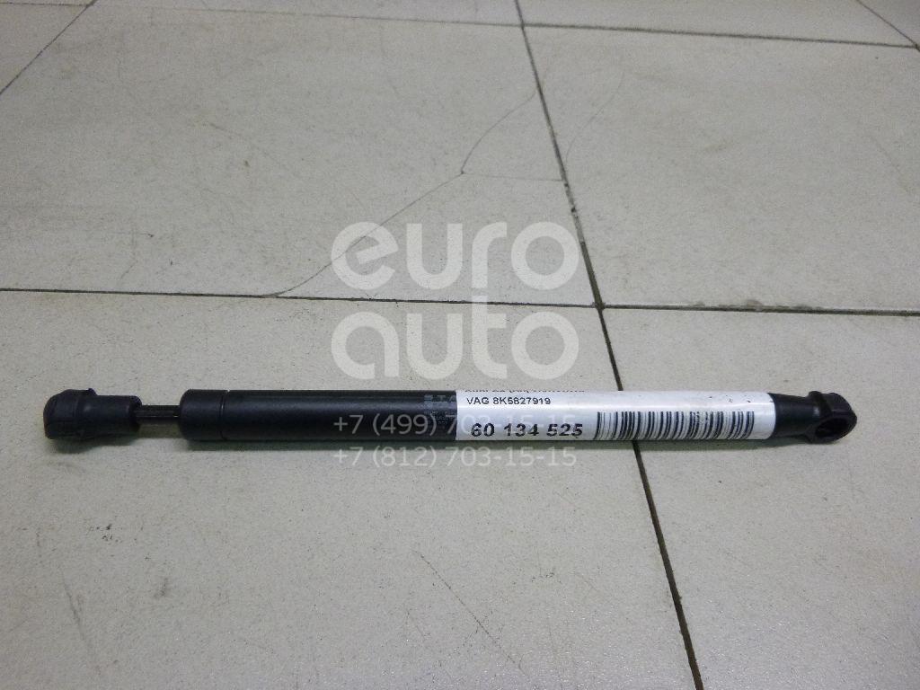 Купить Амортизатор крышки багажника Audi A4 [B8] 2007-2015; (8K5827919)
