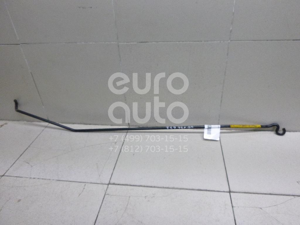Купить Держатель капота Ford Focus III 2011-; (1750367)
