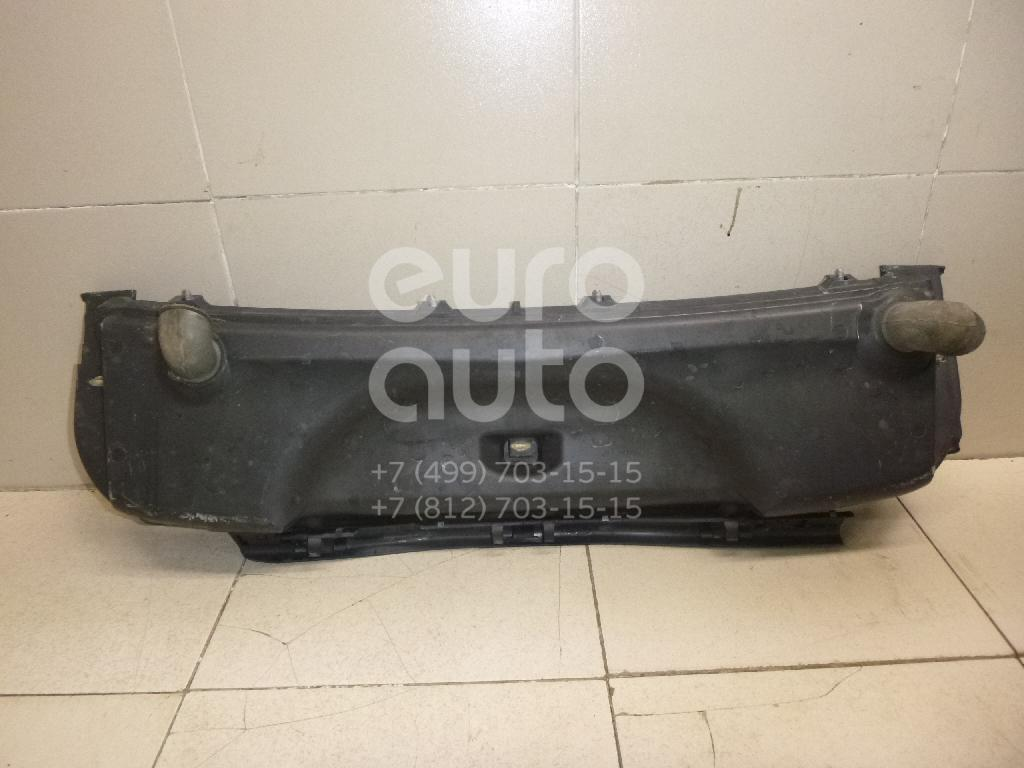 Купить Рамка салонного фильтра BMW X3 E83 2004-2010; (64313450924)