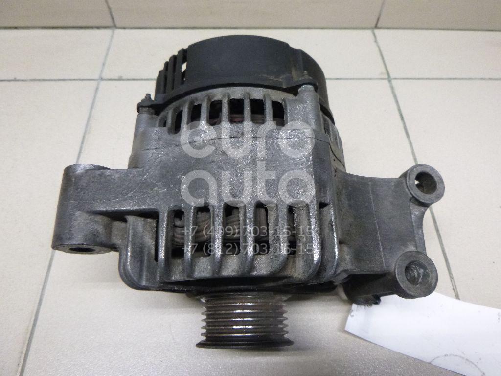 Купить Генератор Ford Focus II 2005-2008; (3N1110300AE)
