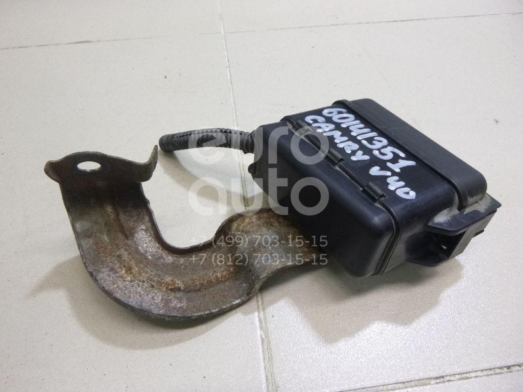 Купить Корпус блока предохранителей Toyota Camry V40 2006-2011; (8274233020)