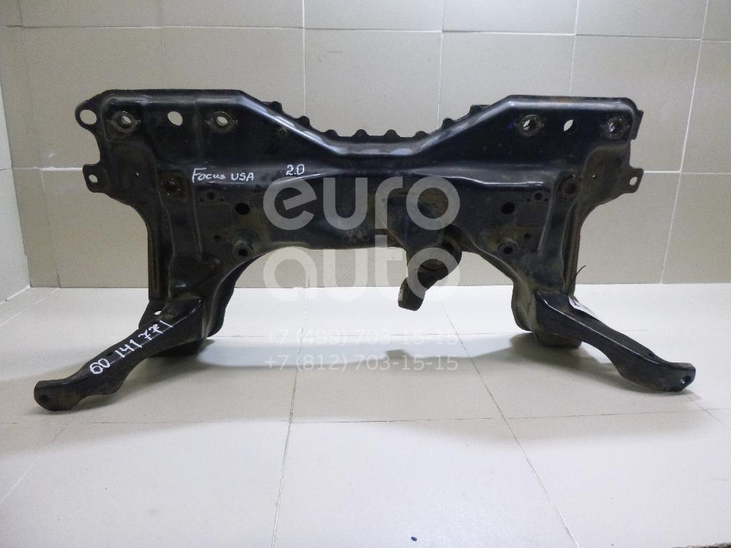 Купить Балка подмоторная Ford America Focus USA 2004-2007; (4S4Z5019BA)