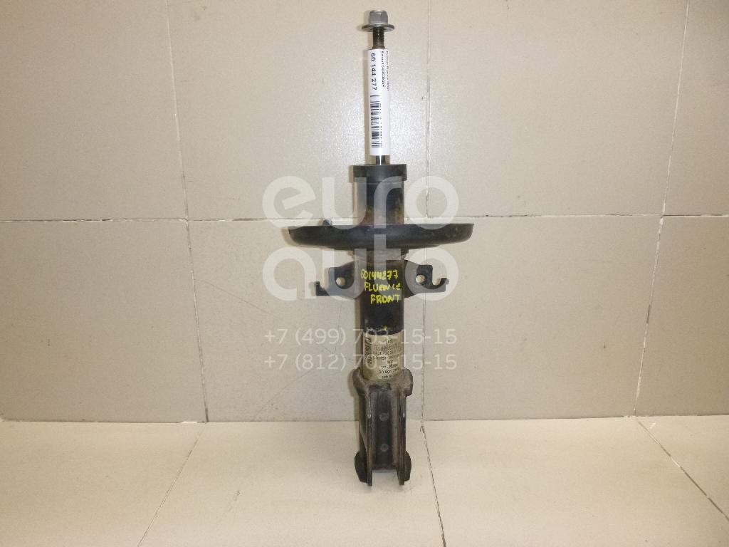 Купить Амортизатор передний Renault Fluence 2010-; (543023826R)