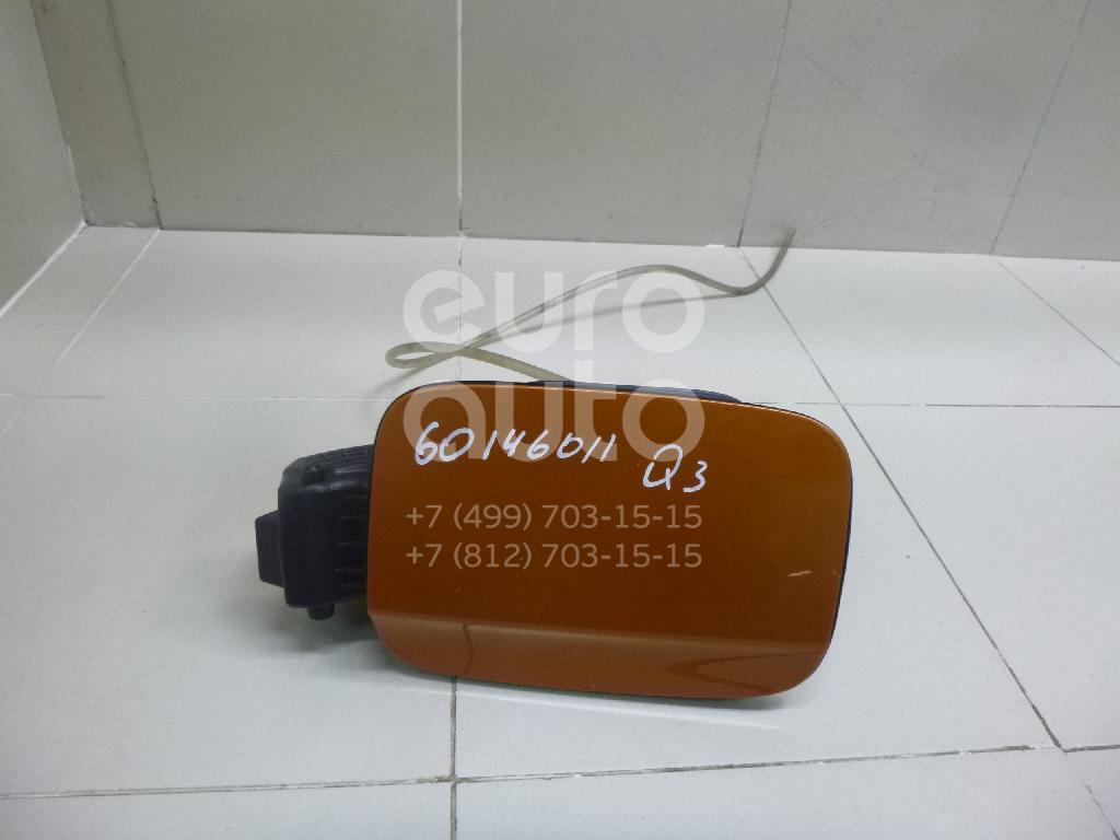 Купить Лючок бензобака Audi Q3 2012-; (8U0809907GRU)